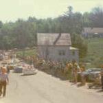 Parade 1976