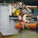 Racing Craft, year unknown