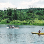 canoe_race_4