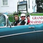 grand_marshall