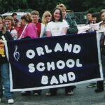 orland_school_band
