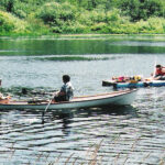 raft_race1