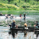 raft_race2